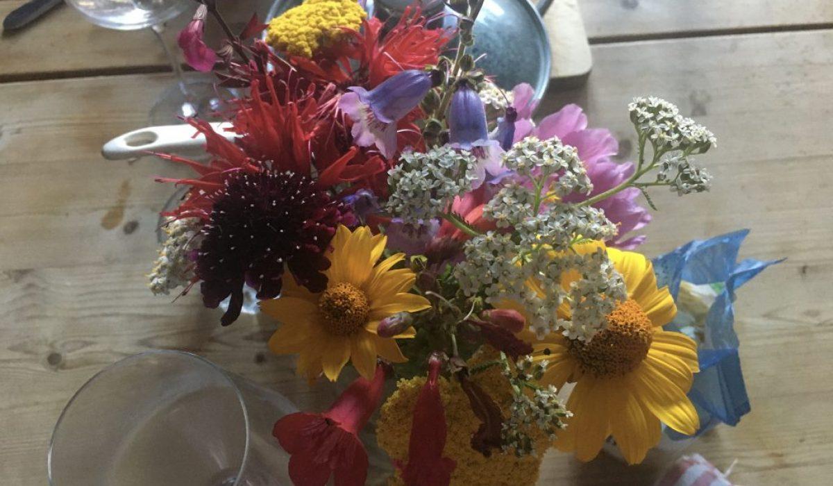 flower_posie